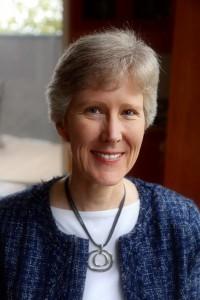 Claire Stone, MFT